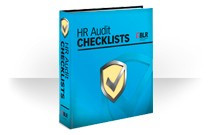 HR Audit Checklists
