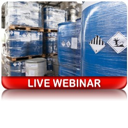 Hazardous Waste or Not under RCRA: How to Find the Exclusions That Free Your Waste from Hazardous Waste Regulation