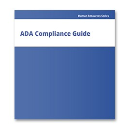 ADA Compliance Guide
