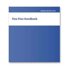 Flex Plan Handbook
