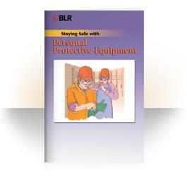 PPE Training Booket