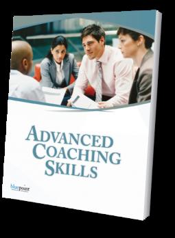 Advanced Coaching Skills