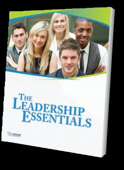 The Leadership Essentials