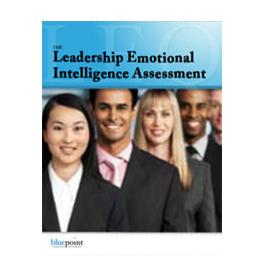Leadership Emotional Intelligence Assessment