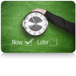 TSCA Inventory Final Rule: Reporting Deadline Requirements Under the New Chemical Inventory Reset - On-Demand