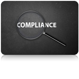 ADA Accommodation Requests: The Analysis to Follow Each & Every Time to Minimize Your Legal Risks - On-Demand