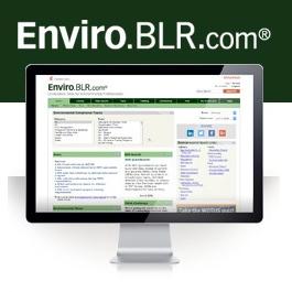 Enviro.BLR.com