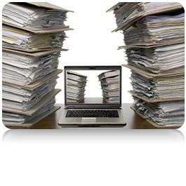 HR Recordkeeping: What to Keep, What to Toss and the Legal Pitfalls to Steer Clear Of - On-Demand