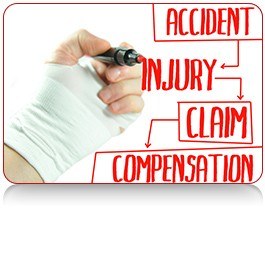 First Aid or Medical Treatment? How to Ensure Proper Recording Under OSHA's Injury and Illness Recordkeeping Rule - On-Demand