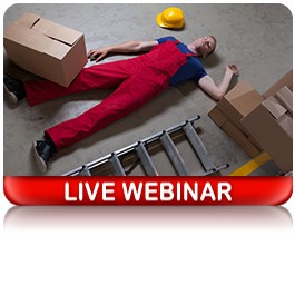 Reduce the Risk of Future Accidents Using OSHA's Incident Investigation Process