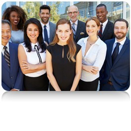 Diversity Recruiting: Key Strategies to Hiring for Culture Fit - On-Demand