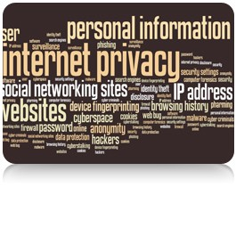 Workplace Privacy: Today's Biggest Legal Pitfalls to Avoid with BYOD, Monitoring Emails and Social Media, Biometrics, and Data Breach Response