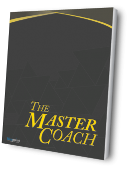 Master Coach Certification
