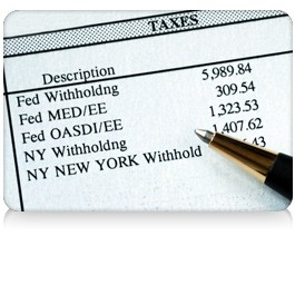 Payroll Tax Penalties: How to Avoid, Reduce, and Mitigate Costly Compliance Mistakes - On-Demand