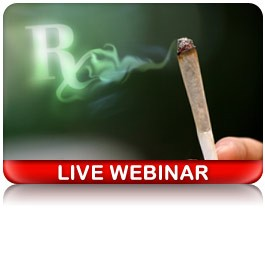 Marijuana in the Workplace: Legal Concerns and Limits on What Employers Can Do