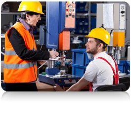 Safety Incentives and Awards: Creating an Effective Program That Won't Raise Red Flags with OSHA - On-Demand