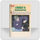 OSHA's Industrial Ergonomics Booklet