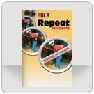 Repeat Accidents: Break the Chain