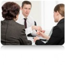 Stay Interviews: The Ultimate Retention and Engagement Strategy - On-Demand