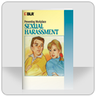Preventing Workplace Sexual Harassment
