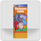 Workplace Safety Training Pocket Guide