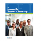 Leadership Essentials Inventory