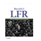 BreakOut! The Leadership Feedback Report