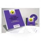 OSHA Formaldehyde Standard CD-ROM Course