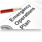 Emergency Preparedness: Strategies to Ensure Business Continuity and Worker Safety in the Wake of Disaster - On-Demand