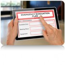 Emergencies and Evacuations: Creating an OSHA-Compliant Plan to Ensure Business Continuity and Employee Safety- On-Demand