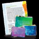 Innovation Stimulation Kit