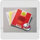 Aerial Lifts in Industrial and Construction Environments Regulatory Compliance DVD Program - in English or Spanish