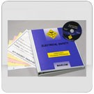 Electrical Safety in the Laboratory DVD Program