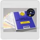 Planning for Laboratory Emergencies DVD Program