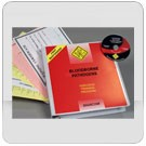 Bloodborne Pathogens in First Response Environments DVD Program - in English or Spanish