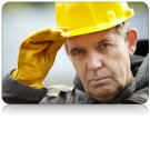Safety Department of One: Tips for Managing EHS Program Success with Limited Time & Resources - On-Demand