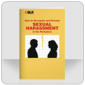 Prevent Sexual Harassment training booklet