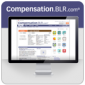 Compensation.BLR.com - State and Regional Salary Survey Data, FLSA Compliance, HIPAA