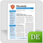 Delaware Employment Law Letter