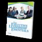 Executive Leadership Essentials