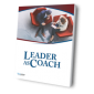 Leader as Coach