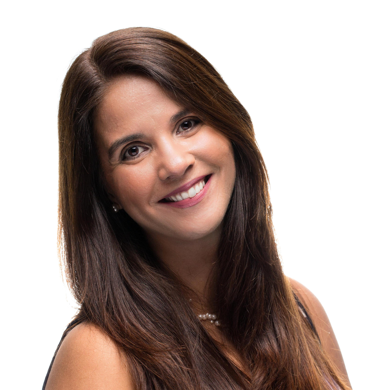 Adriana Kevill