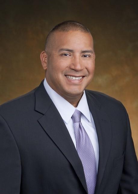 Hector Alvarez