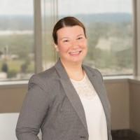 Amelia J. Holstrom, Esq.  Associate Skoler Abbott