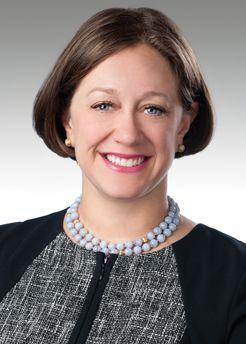 Allison Feldstein
