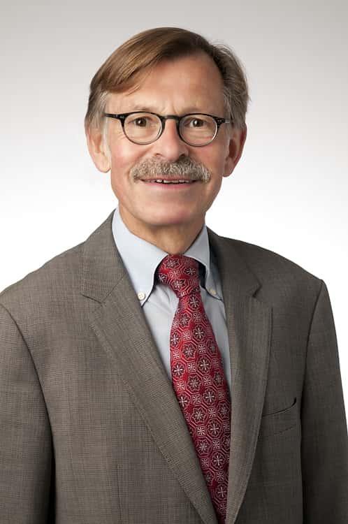 Jonathan Mook, Esq. Partner  DiMuro Ginburg, P.C.