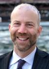 Aaron Gelb