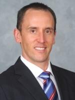 Andrew Rodman