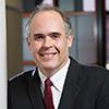 David W. Bertoni, Esq