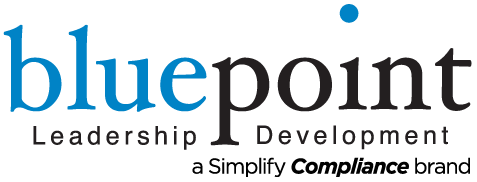 Bluepoint Leadership Development